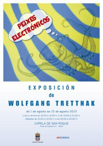 Cartel-Peixes_electronicos
