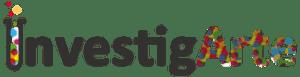 logo-Investigarte
