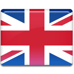 united_kingdom_flag_256