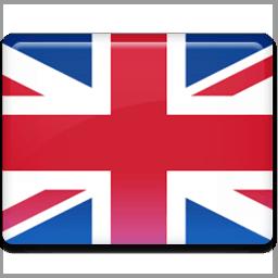 united_kingdom_flag_256