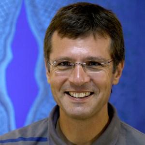 Wolfgang Trettnak-s