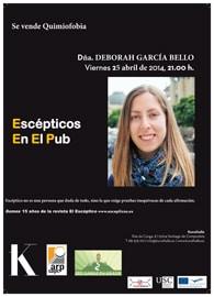 escepticos2014.indd