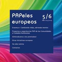 PAPeles europeos 5-6 2013-2014-1a
