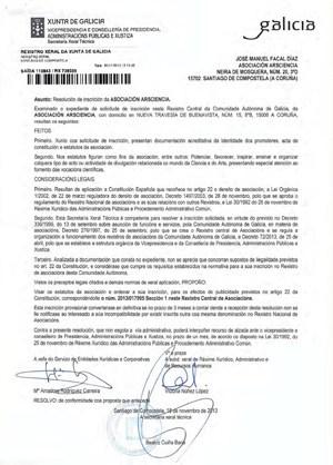 Arsciencia-2013-11-18-Estatutos-VISADOS-s-p1.pdf
