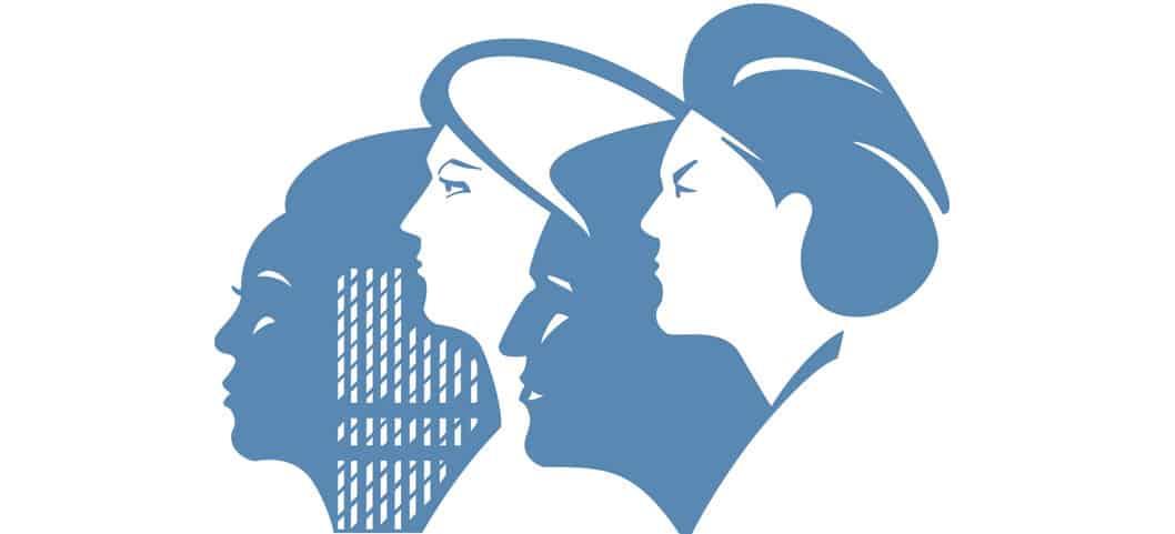 ICWIP_logo