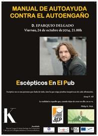 Cartel Eparquio Delgado-s