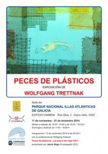 Peces_de_plásticos-Cartel-Info