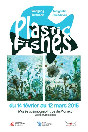 Plastic Fishes - Poster pour web-RGB-300x450