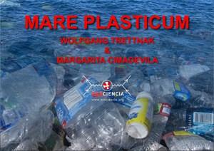 Mare plasticum- 2-2015-p1