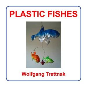Plastic fishes-Catalog-2-15-cover