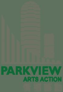 PVAA-Logo