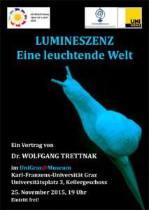 Einladung Vortrag-Uni Graz-s