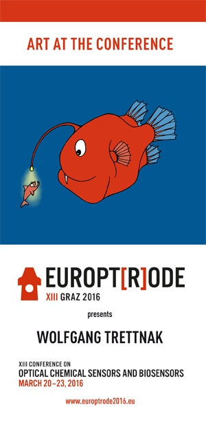 Europtrode-Folder-title page-300