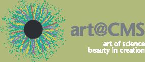 artcms-logo