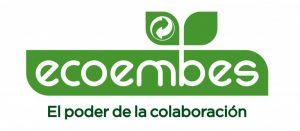 logo_ecoembes-768x336